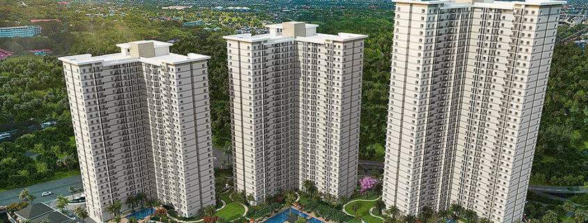 The Arton - A new addition to the vibrant Katipunan neighborhood - Vibrant Katipunan