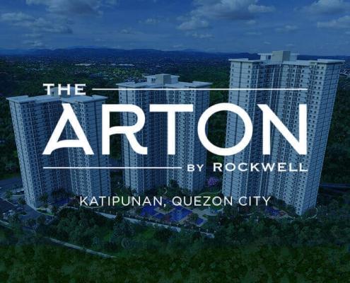 The Arton | Arton-thumb