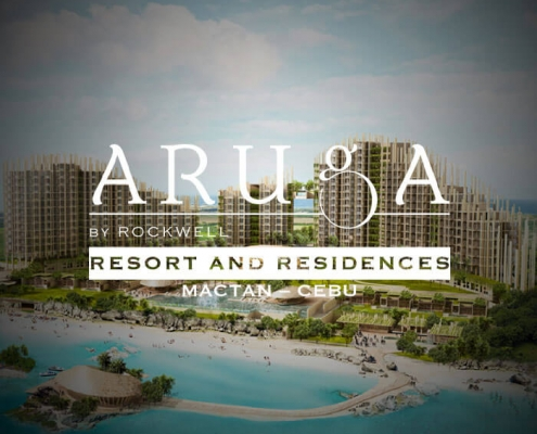 The Arton | Aruga-Resort-And-Residences-By-Rockwell