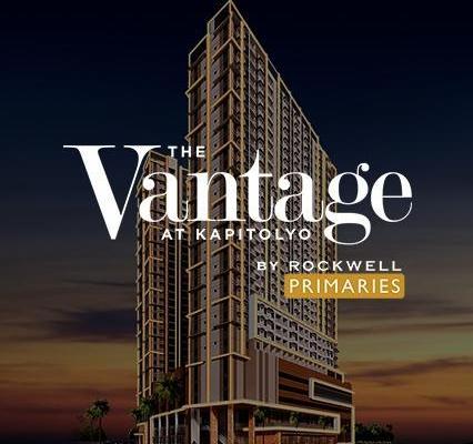 The Arton | The-Vantage-Search-Thumbnail-1